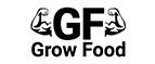 Скидка 700 рублей на все линейки питания Grow Food (кроме Detox)
