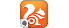 UC Browser APK [Android,non-incent,WW]