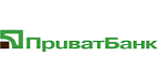 PrivatBank UA CPL