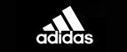 Adidas CPA