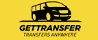 gettransfer