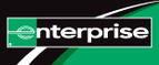 Free Pick-Up & Drop-Off Service – Rent with Enterprise and we'll pick you up and drop you off