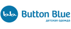 Button Blue