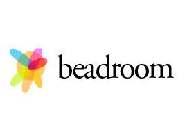 BeadRoom.com