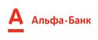 РКО Альфа-Банк RU CPS