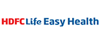 HDFC - Easy Health (CPL) (IN)