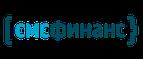 СМСФинанс RU CPS