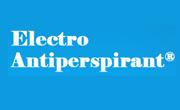 Electro Antiperspirant - MIN $100 PER ORDER