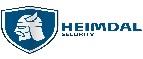 Heimdalsecurity.com INT