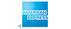 Amex CPL IN