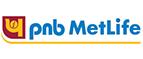 PNB Metlife IN CPL