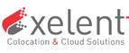 Cloud Xelent