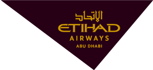 Etihad Airways APAC