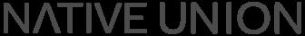 Design Pool Limited(dba Native Union)